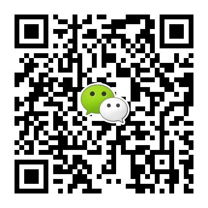 苏州电子秤叉车,苏州电动叉车